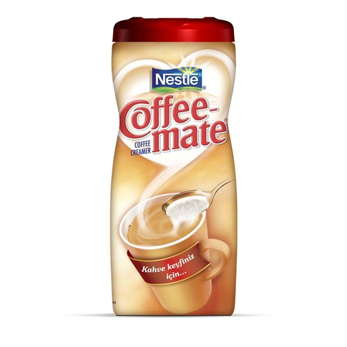 Coffee-Mate-Kutu-