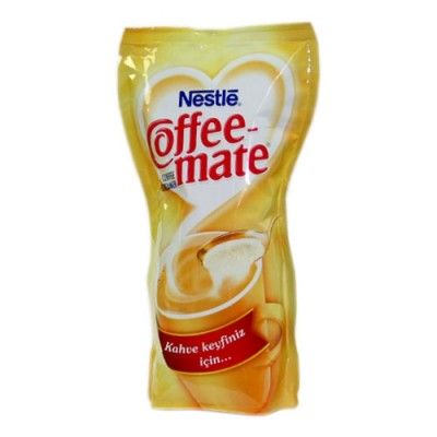 Nestle Coffee Mate 200 gr
