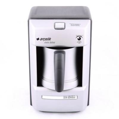 arcelik-mini-turk-kahve-makinesi