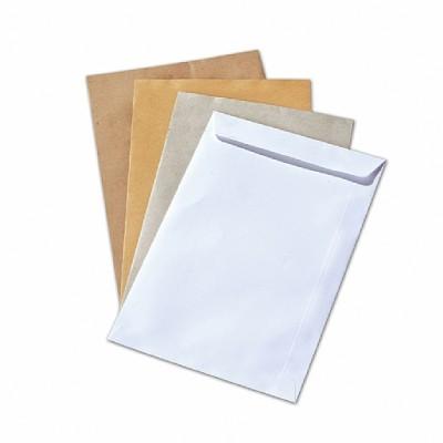 avcilar-matbaa-torba-zarf