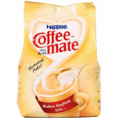 coffee mate 500 gr