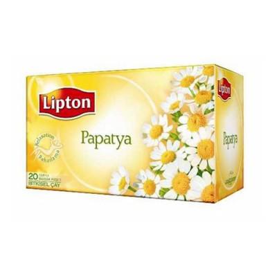 lipton-papatya-b-Зayi-20-li-1000x1000