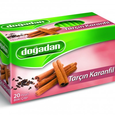 tarcin-karanfil