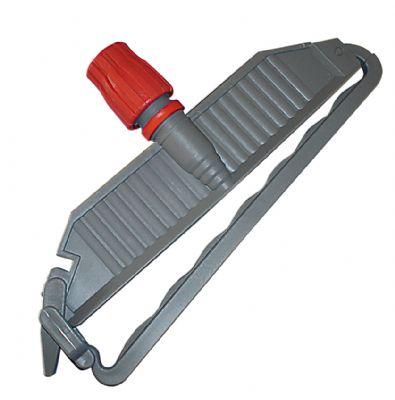 ıslak mop aparatı