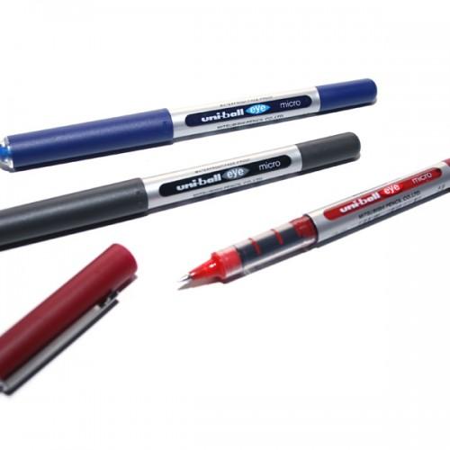 0-5mm Micro Fine Rollerball Pen