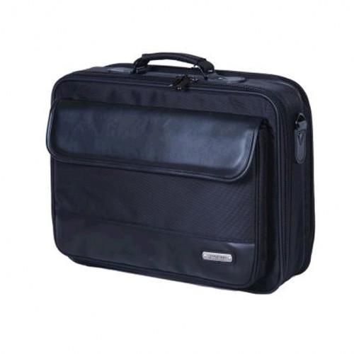2 göz bilgisayar çantası