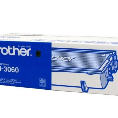 BROTHER TN 3060 TONER