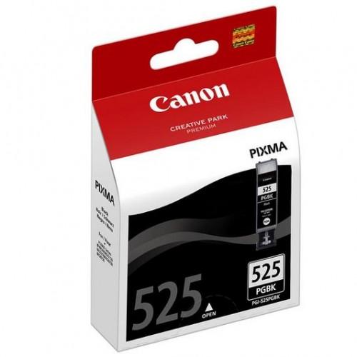 CANON PGİ-525BK MÜREKKEP KARTUŞ