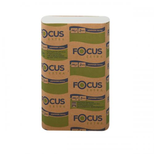 Focus Exp. Dispenser Havlu