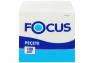 Focus Peçete