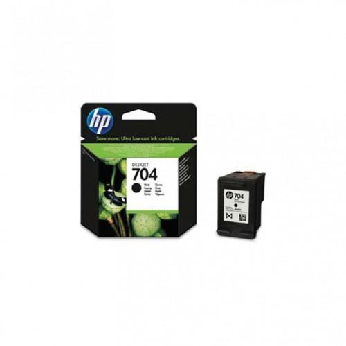 HP 364XL KIRMIZI MÜREKKEP KARTUŞU
