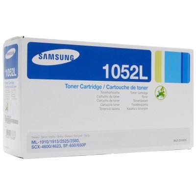 SAMSUNG ML-D1052L TONER