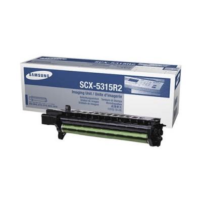 Samsung-SCX-5315R2
