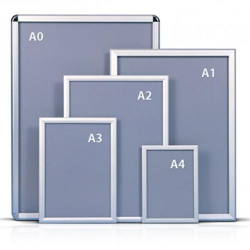 aluminyum-cerceve