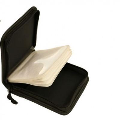 cd çantası
