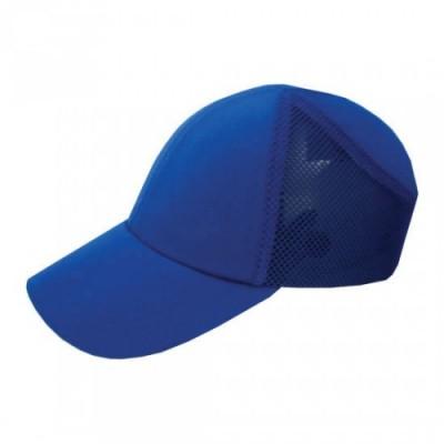 darbe emici emniyet şapkası