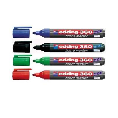 edding 360