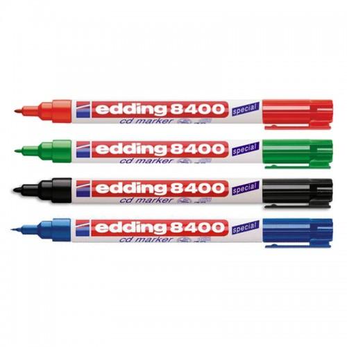 edding 8400