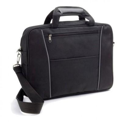 evrak çantası