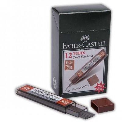 faber-castel-05-kalem-ucu-75mm-12-li-1501-21-B