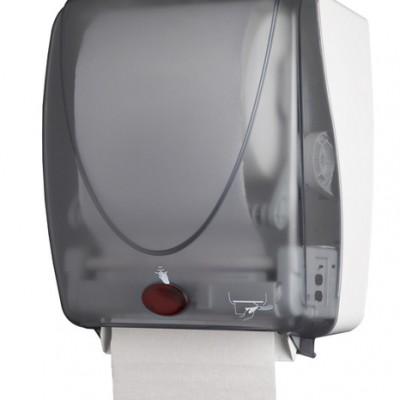hareketli havlu dispenserı