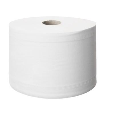 içten çekmeli tuvalet kağıdı