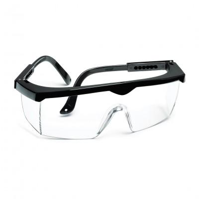 iş gözlüğü
