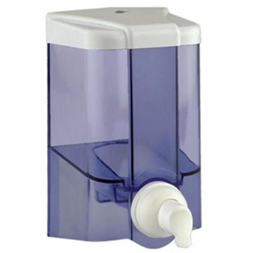 köpük sabun dispenserı