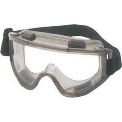 kapalı çerçeveli gözlük