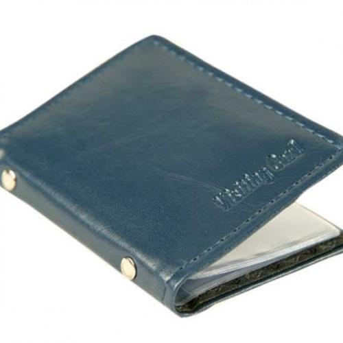 kartvizitlik albumu cep tipi suni deri 75cmx105cm boyutunda