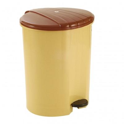 plastik çöp kovası 12 lt
