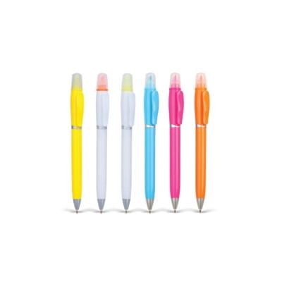 fosforlu kalem-1