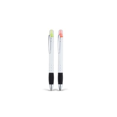 fosforlu kalem-2