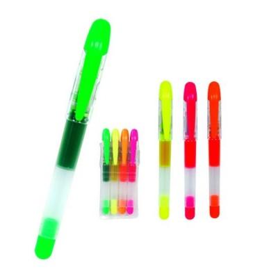 fosforlu kalem-3
