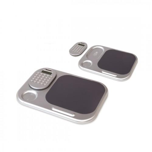 hesap makineli mouse ped-3