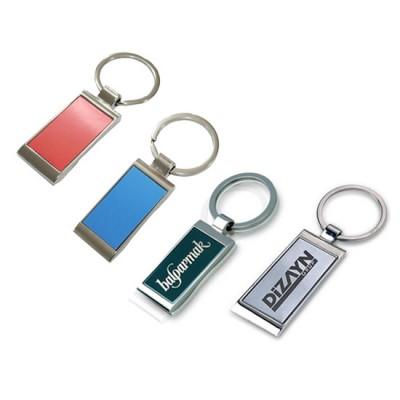 metal anahtarlık-10