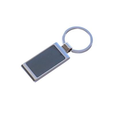 metal anahtarlık-11