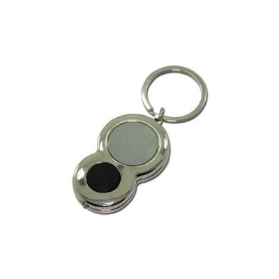 metal anahtarlık-4