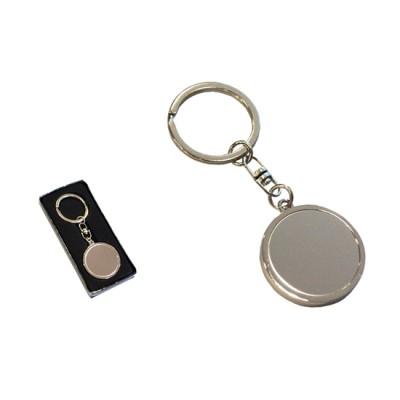 metal anahtarlık-5