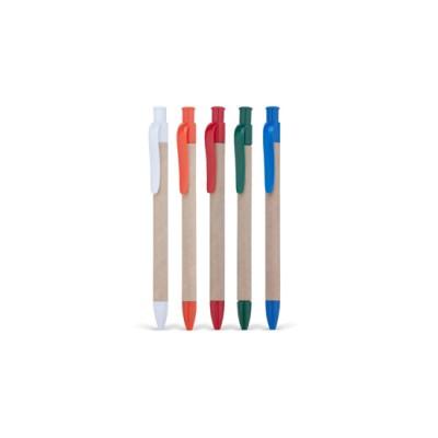 1-geri dönüşümlü kalem