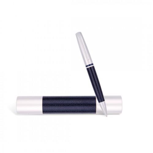 13-kutulu tükenmez kalem