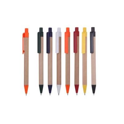 2-geri dönüşümlü kalem