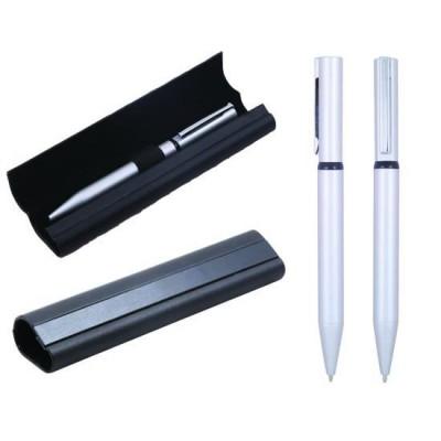 29-kutulu tükenmez kalem