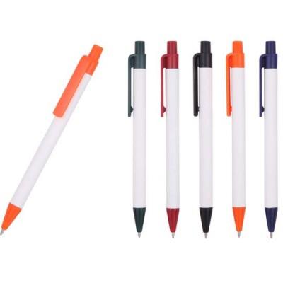 3-geri dönüşümlü kalem