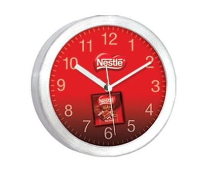 37-buzdolabı saati