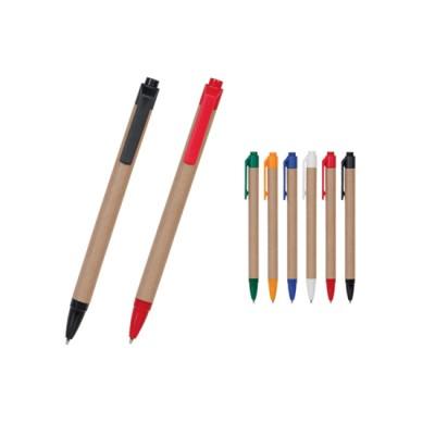 4-geri dönüşümlü kalem