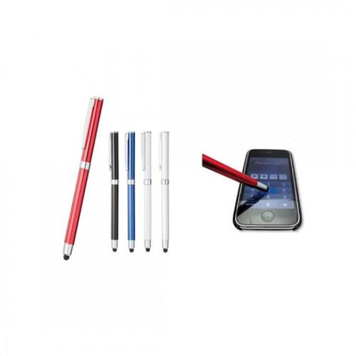 1-dokunmatik ekran kalemi