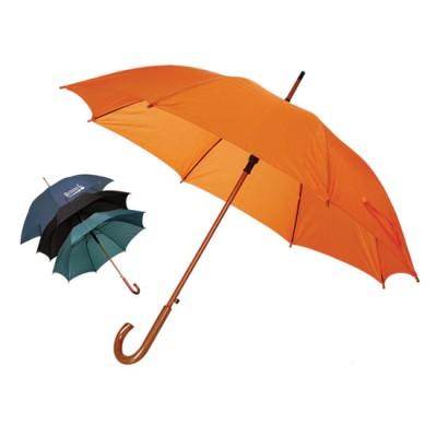 16-baston saplı şemsiye