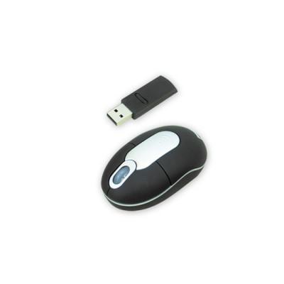 19-kablosuz mouse