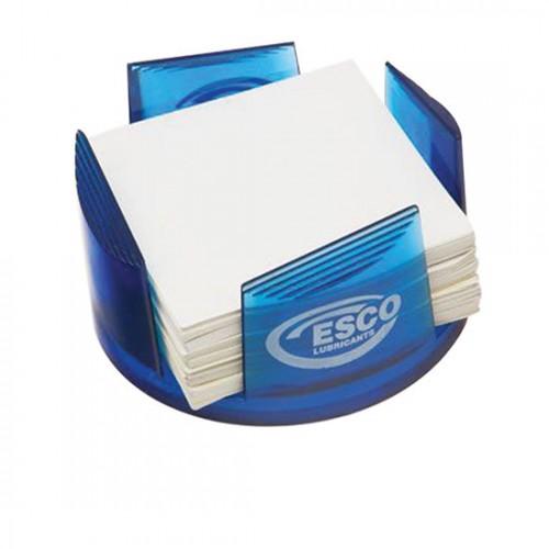2-akrilik kağıtlık